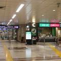 Photos: 成田線 成田空港駅