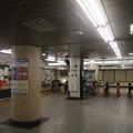 Photos: 泉岳寺駅