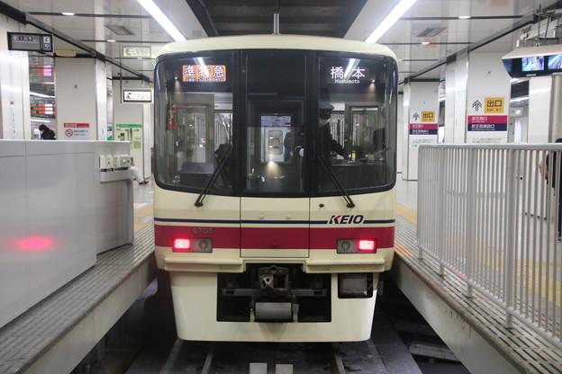 IMG_9178