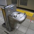 Photos: 東京都交通局 地下鉄 泉岳寺駅(A07)