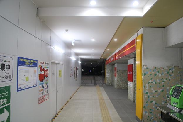 IMG_9474