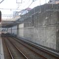 Photos: 京成電鉄 千原線 大森台駅