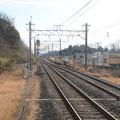 Photos: 京成電鉄 千原線 学園前駅