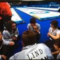 Photos: 平昌オリンピック カーリング三位決定戦
