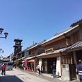 Photos: 小江戸川越 時の鐘