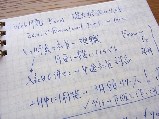 PLATINUM BB 富士(カキモリ バンクペーパー)拡大_800