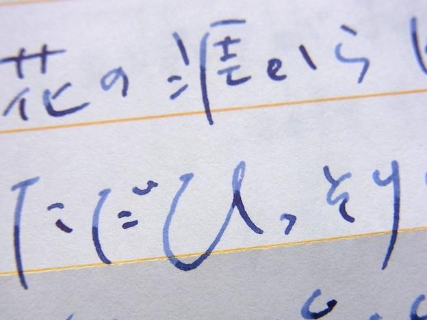 富士 #2
