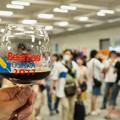 ビアフェス大阪 2017 (2)