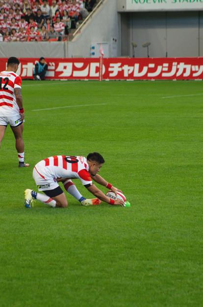 日本対イタリア (16)