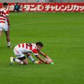 Photos: 日本対イタリア (16)