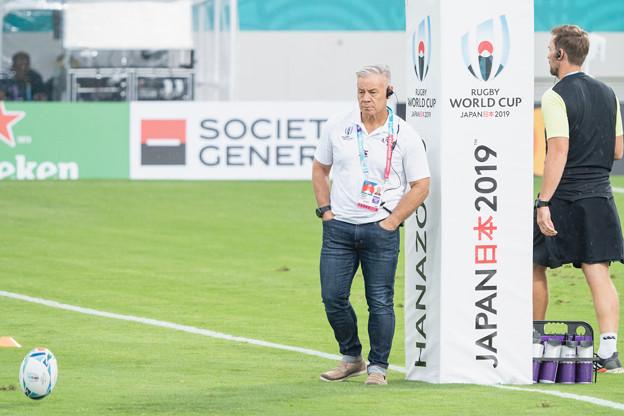 ラグビー・ワールドカップ 2019 (25)