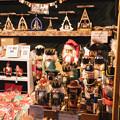 Photos: ドイツ・クリスマスマーケット 大阪 2019 (4)