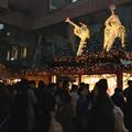 Photos: ドイツ・クリスマスマーケット 大阪 2019 (5)