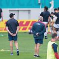 Photos: ラグビー・ワールドカップ 2019 (33)