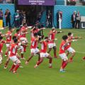 Photos: ラグビー・ワールドカップ 2019 (40)