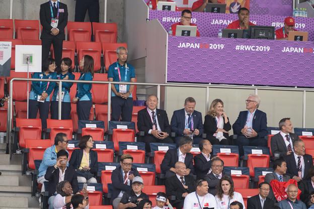 ラグビー・ワールドカップ 2019 (41)