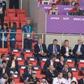 Photos: ラグビー・ワールドカップ 2019 (41)