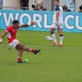 Photos: ラグビー・ワールドカップ 2019 (44)