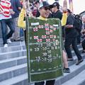 Photos: ラグビー・ワールドカップ 2019 (69)