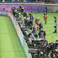 Photos: ラグビー・ワールドカップ 2019 (71)