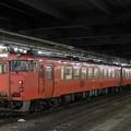Photos: キハ48@弘前駅