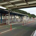 Photos: BRT気仙沼駅