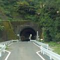 Photos: BRT気仙沼線のトンネル