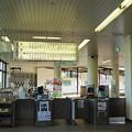 Photos: 飯坂温泉駅
