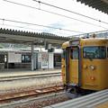 Photos: 113系@播州赤穂駅
