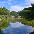 Photos: 薬師池公園 1