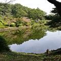 Photos: 薬師池公園 3