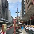 Photos: 長刀鉾
