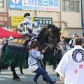 熊本市秋季例大祭4