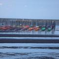 長浜海苔網1