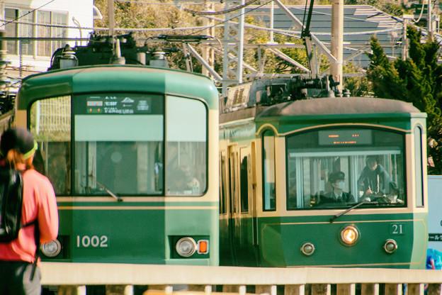 200208_073-LR-2