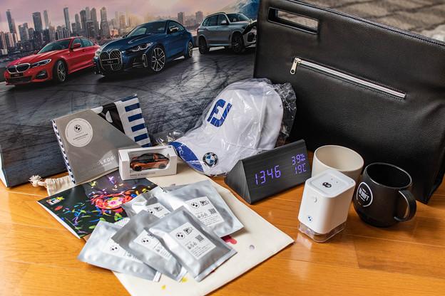 Photos: 210111-BMW福袋-014-2