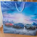 Photos: 210110-BMW福袋-001-2