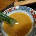 Photos: タラの芽と酢味噌