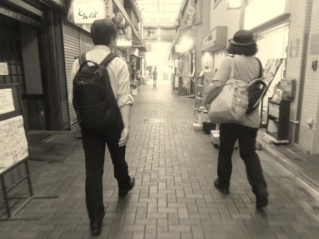 日本の未来は明るい