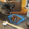 Photos: キジバト料理
