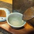 Photos: 酒は上燗