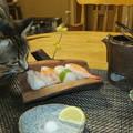 Photos: こぞと寿司
