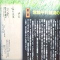 Photos: 四百年後の源平戦 佐竹氏統一の光と影 歴史 雑誌
