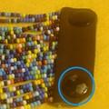 タンザニア腕輪