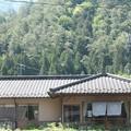 Photos: 信州遠山郷 遠山焼(陶芸)