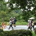 Photos: 森林公園旧山友とその仲間第一陣