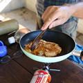 Photos: S)さん今朝の朝食
