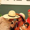 Photos: 赤佐地区文化祭