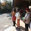Photos: 森林公園 自然いきものかんさつ隊
