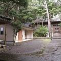 比木、賀茂神社